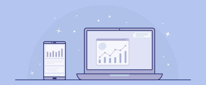 Die Bedeutung von Webdesign im Jahr 2019